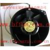 正品供应安川变频器风扇 THA1R-7506X