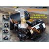 自吸泵/强吸泵/无底阀/全自动/重庆/管道泵