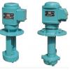 机床冷却泵上海豪贝90W机床油泵AB-25
