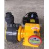 隔膜计量泵60W艾力芬特JAM60高压泵