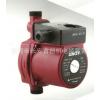屏蔽泵全自动冷热水循环泵LPS15-8.5S