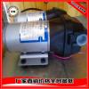 12V高压水泵12V直流水泵24V水泵DP-35直流自吸泵