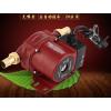 静音屏蔽泵全自动太阳能燃气热水器增压泵循环泵