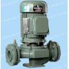 YLGC32-10/0.5HP立式水泵