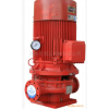 厂家直销消防泵XBD6.0/15G 源立消泵水泵