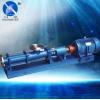 供应G25-2化工螺杆泵