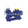 优质磁力泵不锈钢磁力泵 ZCQ65-50-160磁力泵