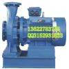 循环泵22kw 卧式水泵KTZ125-100-400A