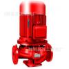XBD5/10-80-ISG消防泵 管道消防泵