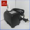 20W AT-505美欧澳规110V微型潜水泵