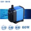 YLQ-3600 潜水泵抽水泵循环过滤泵超静音60W