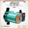 200W1寸 180高温级铜线电机 管道循环泵HRS25-9