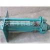 200SV-SP R型立式液下矿用耐磨离心式渣浆泵