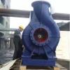 管道加压泵 高层建筑给水泵ISG ISW50-160