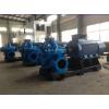 我厂生产,大流量,高扬程SH型双吸泵8SH-6