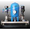 源立变频恒压二次供水设备