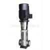 凯泉KQDP/KQDQ型不锈钢多级离心泵