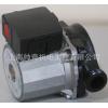 原装进口热水循环增压低噪音屏蔽泵RS15/6-3P