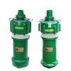 农用灌溉清水泵 农用抽水机灌田农用潜水泵