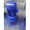 润辰直销高效节能管道泵ISW50-160I