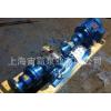 直销G型单螺杆泵