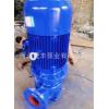 ISG立式管道泵ISW300-315