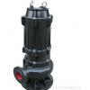 QW(WQ)型潜水污水泵