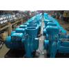 cpm-300 水泵