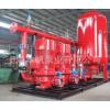 气压给水成套设备消防供水设备生活给水设备