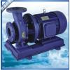 IRG/ISG/ISW 100-160-15立 卧式管道泵
