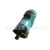进口电磁离心泵 耐酸碱耐腐蚀电磁水泵