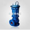 WQ排污专用泵 颗粒杂质排出性能好