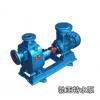 ZX清水泵 40ZX10-40 自吸清水泵