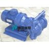 不锈钢电动隔膜泵 耐腐蚀电动隔膜泵