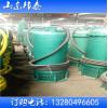 潜水泵WQB1500-25-160