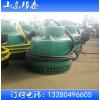 风动潜水泵FQW20-40/W排污泵