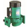 地暖锅炉热水循环泵家用管道泵HT-400E
