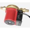 太阳能燃气电热水器增压泵自来水管道加压泵