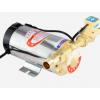 管道循环泵屏蔽增压泵