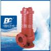 WQD污水污物潜水电泵 水泵