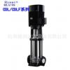 加药加压离心泵 CDL小流量高杨程水泵