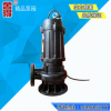 N潜水泵 排污泵 专业潜水排污泵