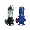 50WQ15-25-2.2排污泵