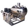 传极泵业 多级离心水泵