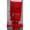 【XBD8.0/20-HY】XBD-HY恒压切线消防泵