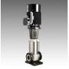 CDL立式多级离心泵 南方泵