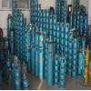 200QJ40-104/8深井泵 井用深井电泵