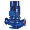 管道泵l RG 系列单级单吸离心泵