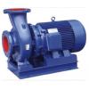 FWG卧式离心泵 管道式离心泵