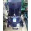 ISG80-160A热水管道离心泵